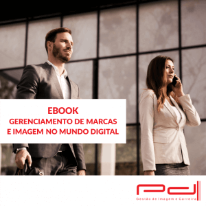 EBOOK GERENCIAMENTO NO MUNDO DIGITAL(1)